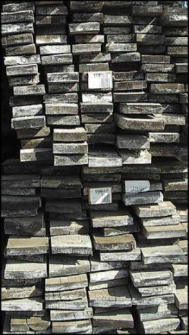 Conservation Conscious Terramai Lumber Focuses On Making