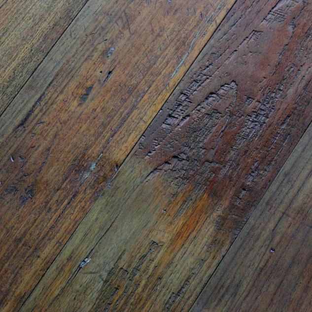 Terramai reclaimed and recycled wood slide show for Terramai flooring