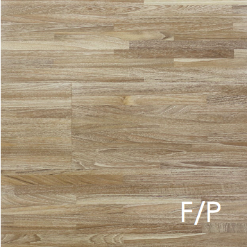 Terramai commercial line reclaimed wood flooring for Terramai flooring