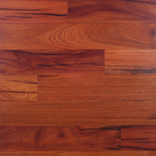 Teak FJ - Textured & Tinted