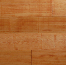 Clear Mixed Grain Douglas Fir