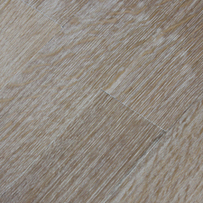 Reclaimed Mod Classics White Oak - Textured Tinted