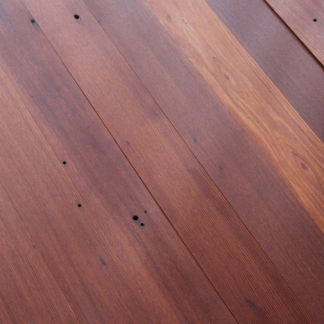 Redwood special for Redwood siding cost