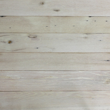 Reclaimed Wood Tables Countertops Table Tops I Terramai