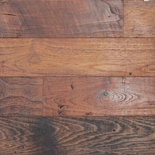 Reclaimed wood flooing hardwood flooring i terramai for Terramai flooring