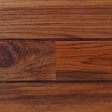 Terramai Reclaimed Wood Siding Materials