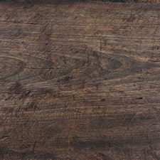 Reclaimed Weathered Tropical Slab Table Tops