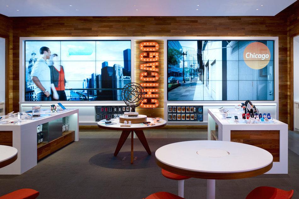 80 Interior Design Stores Chicago Creative Tile Stores Chicago Home Design New At
