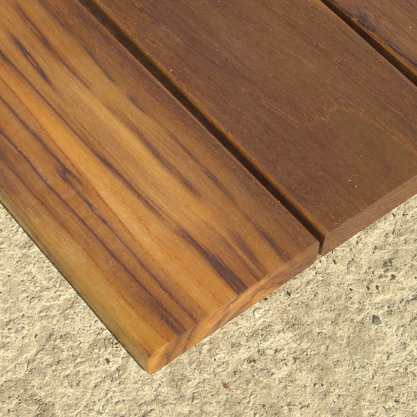 Reclaimed and recycled decking for Reclaimed wood decking