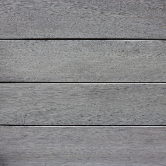 Display product together with Guide additionally Stair Terminology additionally Blog in addition Typical Concrete Floor Slab Thickness Over Metal Deck And Bar Joist. on glossary of decking terms