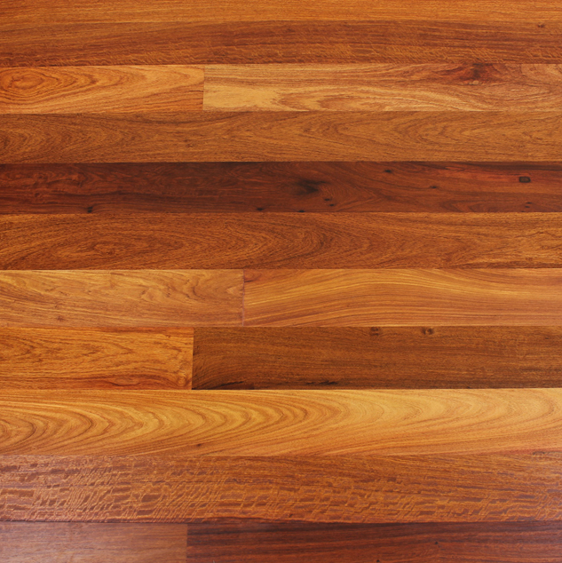 Asian rosewood flooring