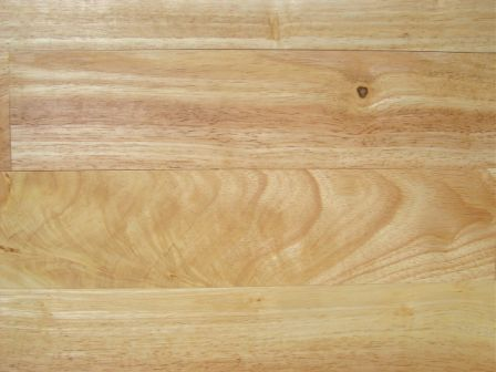Reclaimed YS-GREAT BUYS - FLOORING - BLOND - 3 1/2""