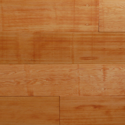 Reclaimed mixed grain doug fir flooring paneling for Reclaimed douglas fir flooring