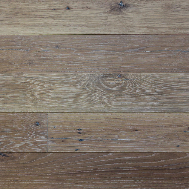 mission oak red reclaimed mission oak engineered flooring white oil