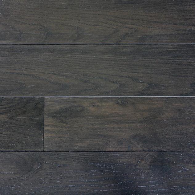 Reclaimed Mc White Oak Engineered Flooring Amp Paneling Stout