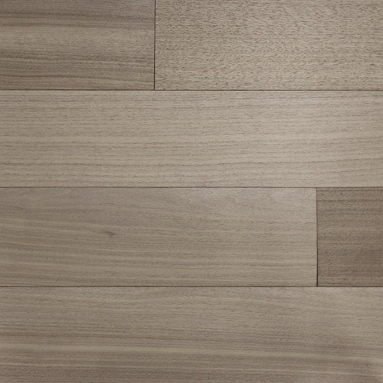 Reclaimed Mc Walnut Engineered Flooring Amp Paneling