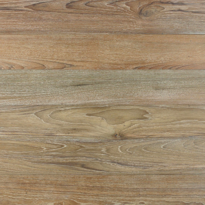 Reclaimed teak engineered flooring paneling kukui Reclaimed teak flooring