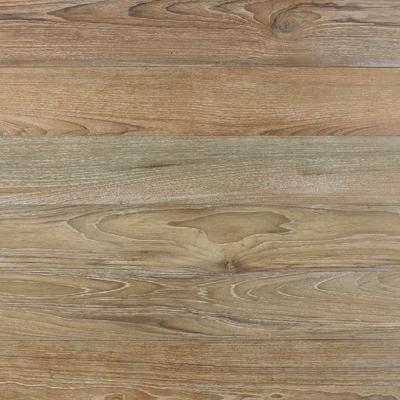 Reclaimed Teak Engineered Flooring Paneling Kukui
