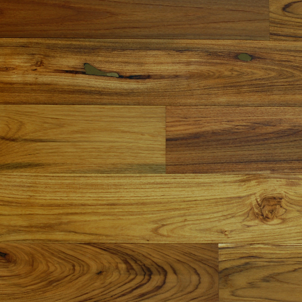 Terramai reclaimed woods from around the world reclaimed Reclaimed teak flooring