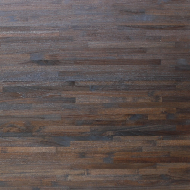 Reclaimed teak metro engineered flooring paneling wire Reclaimed teak flooring