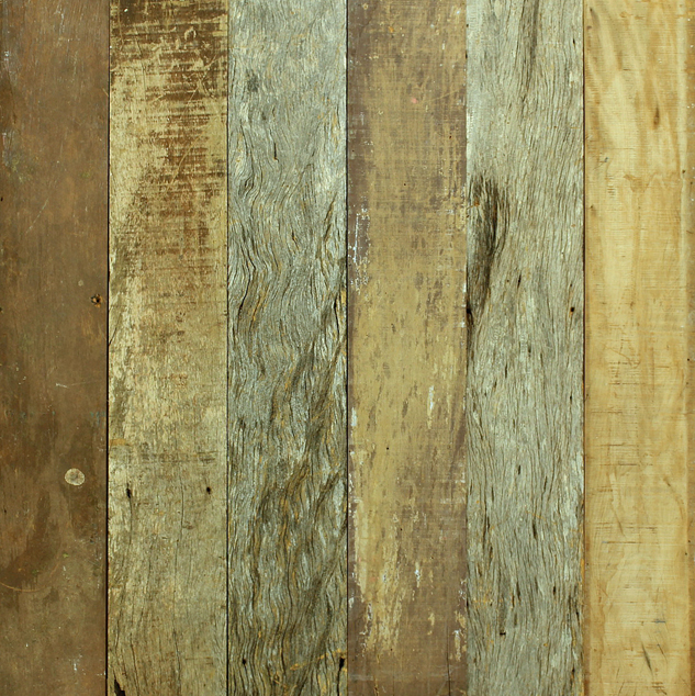 Reclaimed peroba lumber for Reclaimed wood sources
