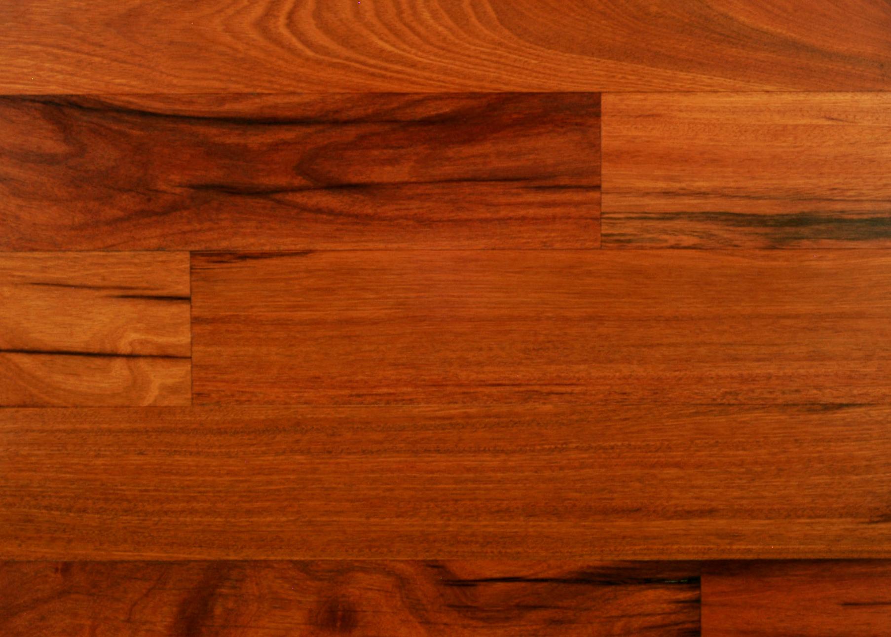 Laminate flooring wilsonart laminate flooring closeout for Wilsonart laminate flooring