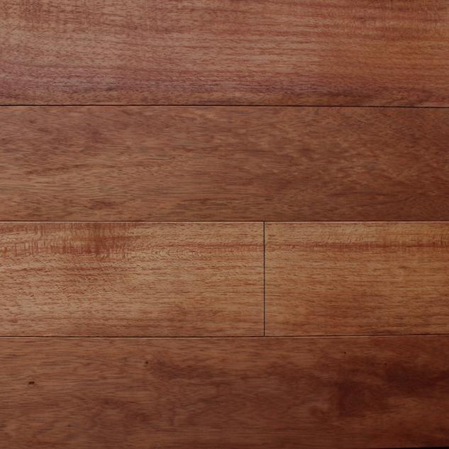 Terramai reclaimed wood siding materials for Terramai flooring