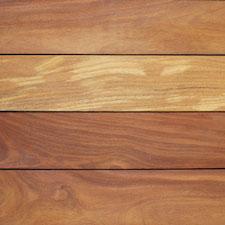 Reclaimed Wood Decking Teak Decking I Terramai