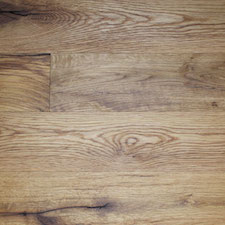 Reclaimed wood flooing hardwood flooring i terramai for Terramai flooring