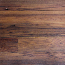 Reclaimed Long Plank Teak Paneling