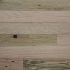 Reclaimed Mission Oak Solid Paneling