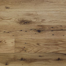 Reclaimed White Oak Wood Flooring