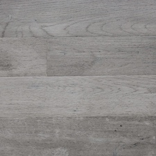 Reclaimed Mission Oak Engineered