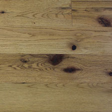 Reclaimed Oak Vintage Wood Flooring