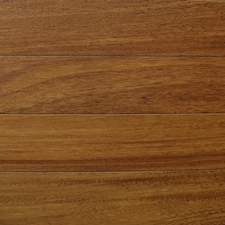 Reclaimed Tropical Wood Mora Oil Flooring & Paneling