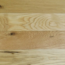 Reclaimed Modern Classics Oak 6 Oil
