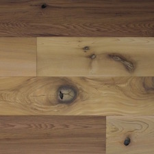 Reclaimed Western Red Cedar Unfinished Paneling
