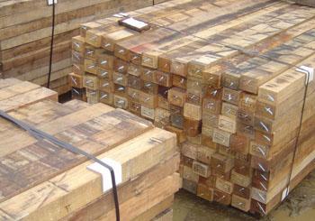 Reclaimed reclaimed fishtail oak lumber for Reclaimed wood sources