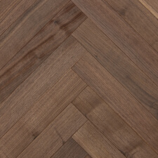 walnut-mc-herringbone-oil-v3-225.jpg