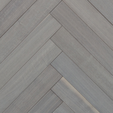 walnut-mc-herringbone-oyster-wash-v3-225.jpg