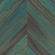 redwood-lc-chevron-copper-patina-o-v3-225.jpg