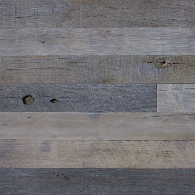Reclaimed wood flooring hardwood flooring i terramai for Terramai flooring