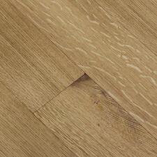 Reclaimed Wood Flooring Hardwood Flooring I Terramai