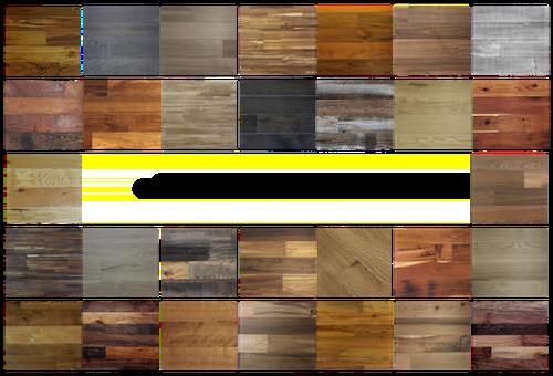Terramai Reclaimed Wood Flooring Amp Paneling