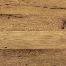 Superbe Reclaimed White Oak