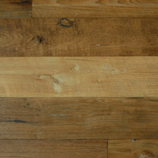 Reclaimed wood flooring hardwood flooring i terramai for Terramai flooring
