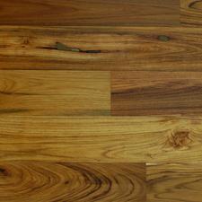 Reclaimed wood flooring hardwood flooring i terramai for Reclaimed fir flooring seattle
