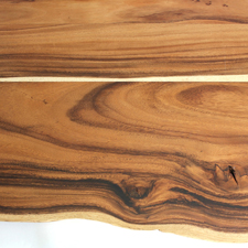 Reclaimed Wood Tabletops Amp Countertops I Terramai