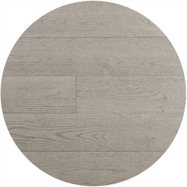 Reclaimed MOONSCAPE FLOORING & PANELING - SHADOW