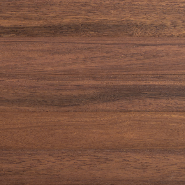 Angelique Flooring/Paneling